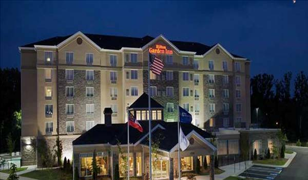 Our Resort Management Hotel Portfolio Hp Hotels