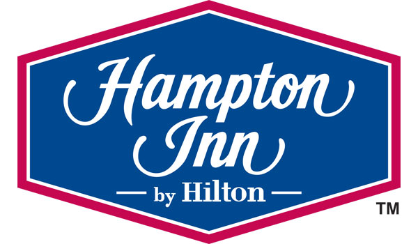 Hilton Garden Inn Rock Hill   Maintenance Assistant Job. HP HOTELS. Rock  Hill, SC