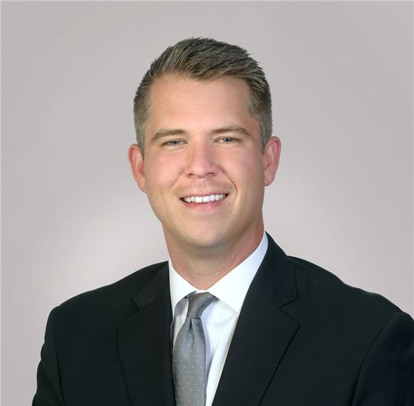 HP Hotels - Chase Rollins, Regional Director of Operations